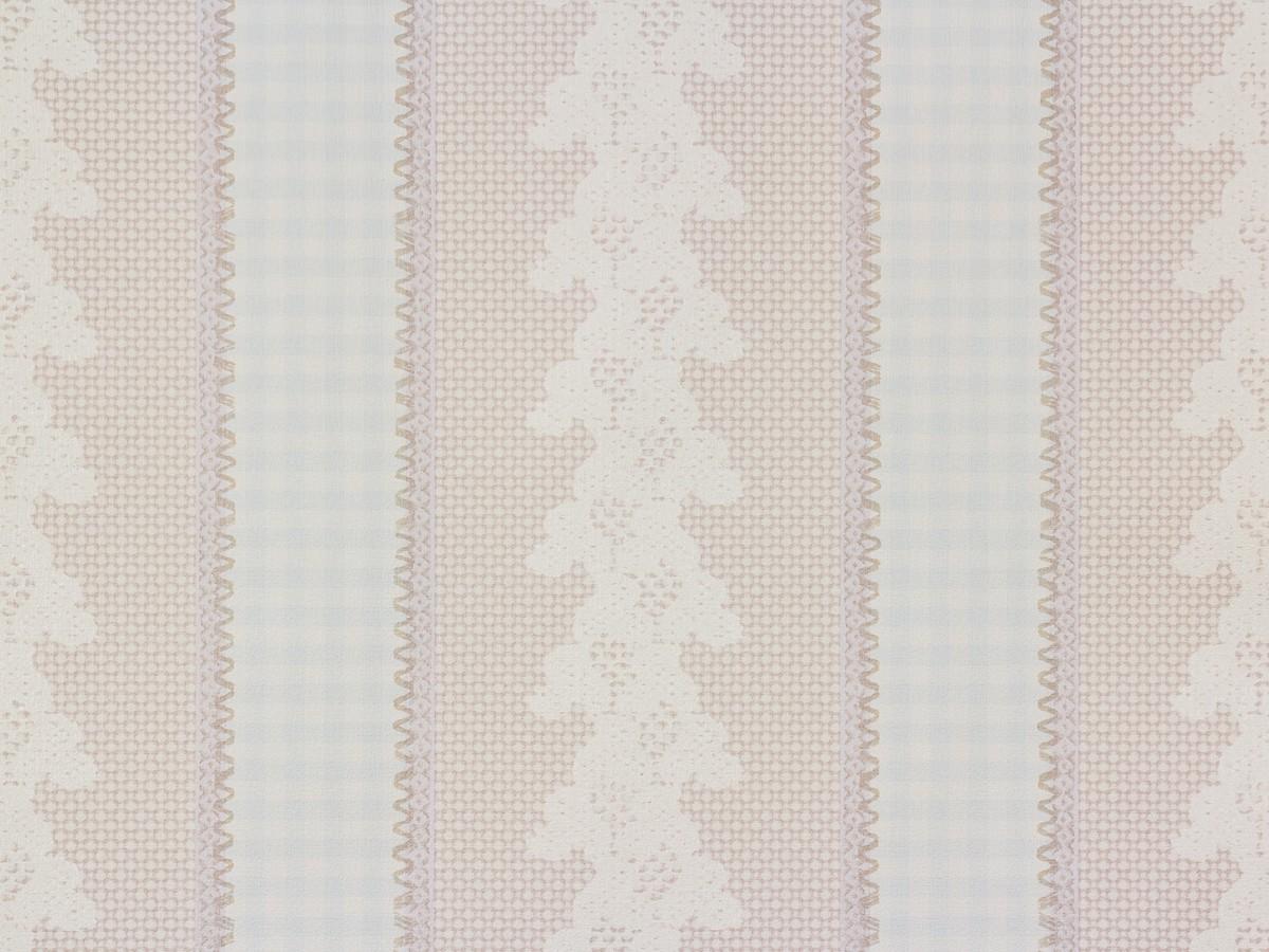 rasch textil vintage diary wallpaper 255002 stripes. Black Bedroom Furniture Sets. Home Design Ideas