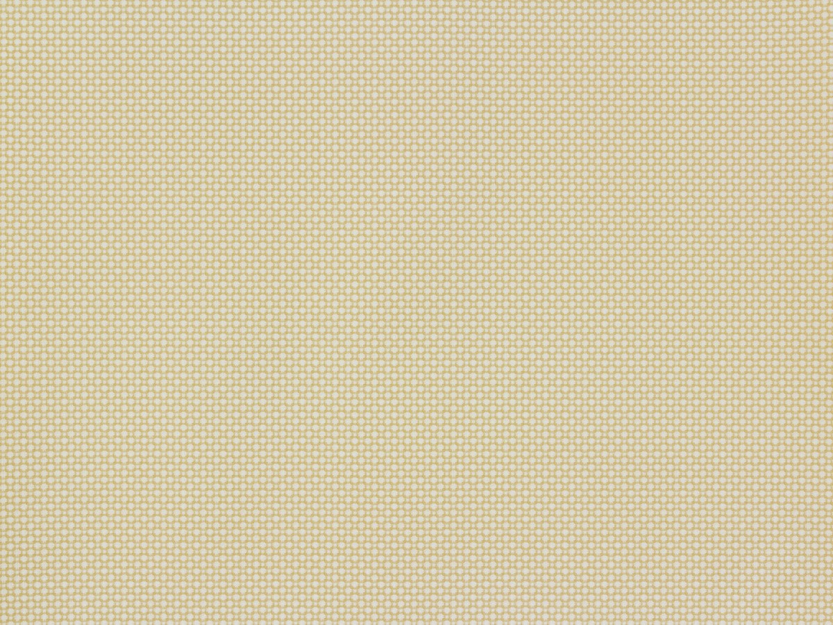 Rasch textil vintage diary wallpaper 255484 pattern beige for Vintage tapete