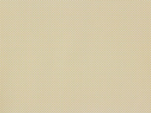 Tapete Rasch Textil Muster beige Vintage Diary 255484