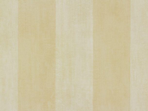 Tapete Rasch Textil Streifen beige Vintage Diary 255354