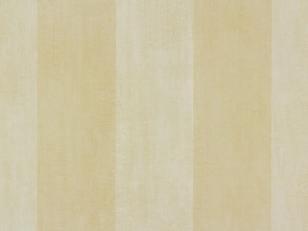 Rasch Textil VINTAGE DIARY wallpaper 255354 stripes light beige creme