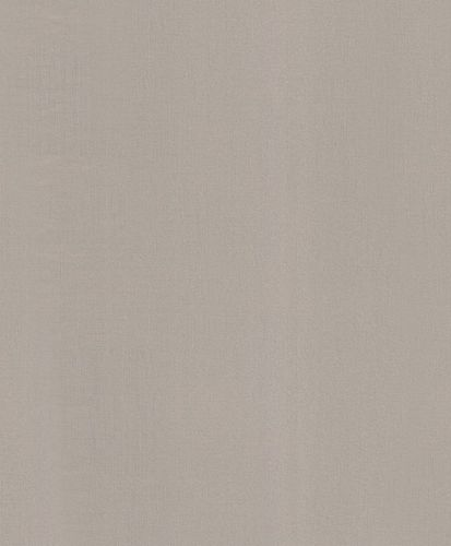 Wallpaper Rasch City Lights non-woven wallpaper 791839 plain beige brown
