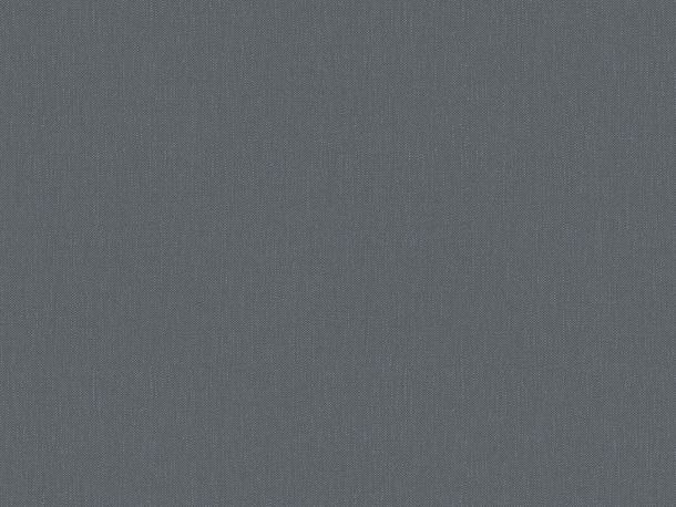 Wallpaper Elegance AS Creation uni grey 2117-74