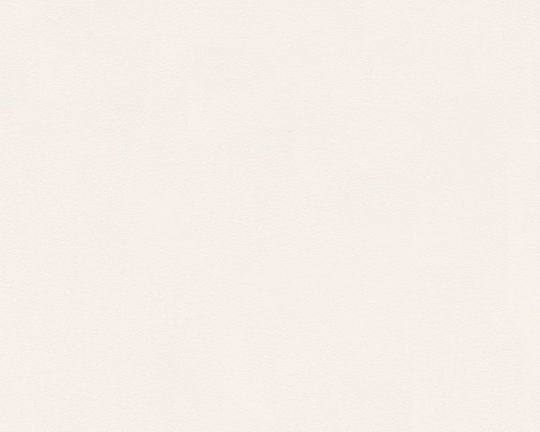 Wallpaper cream glitter plain Spot AS Creation 2965-11