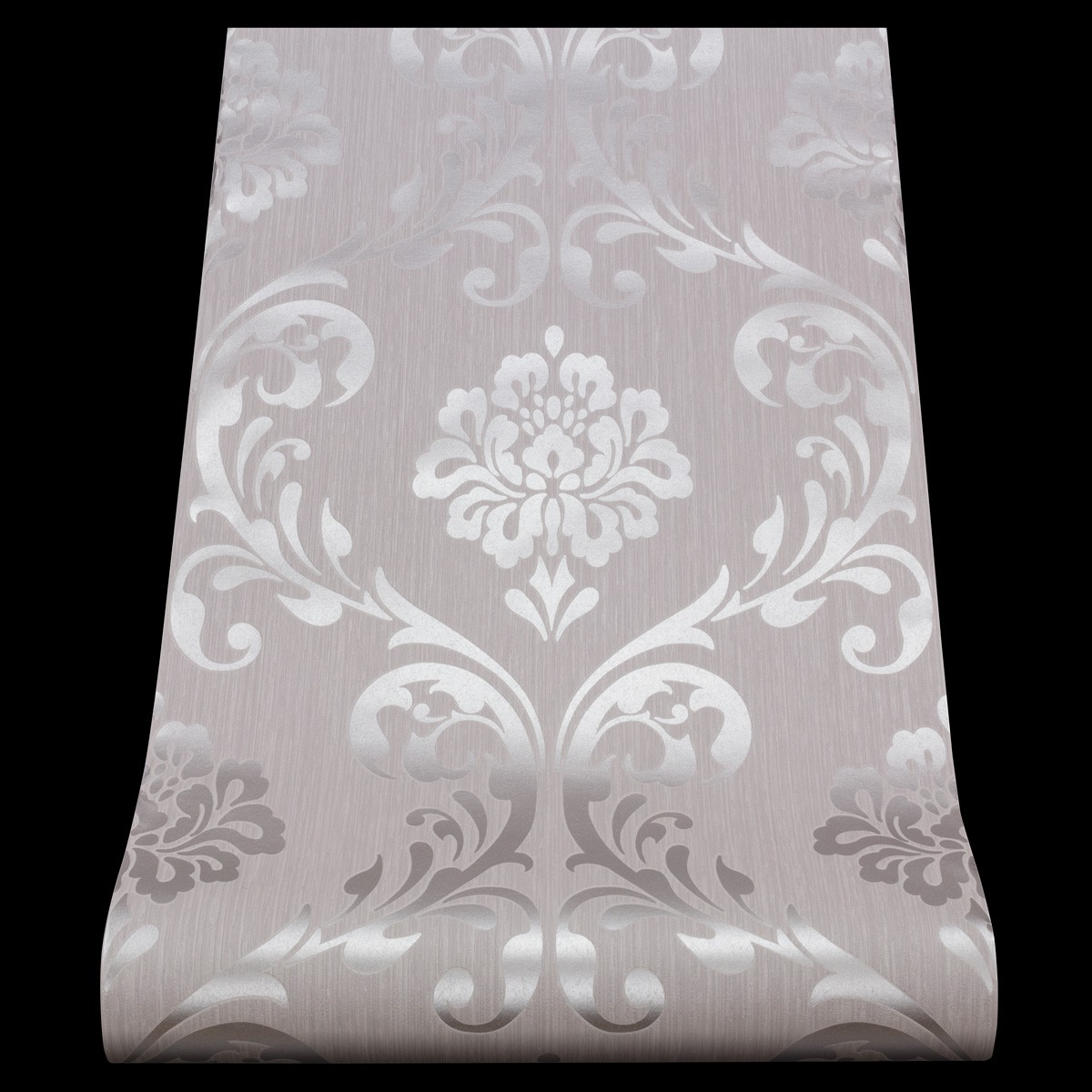 non woven wallpaper baroque - photo #45