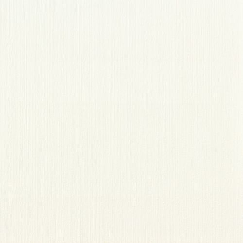 Wallpaper ORNAMENT non-woven wallpaper P+S 13112-10 1311210 plain cream