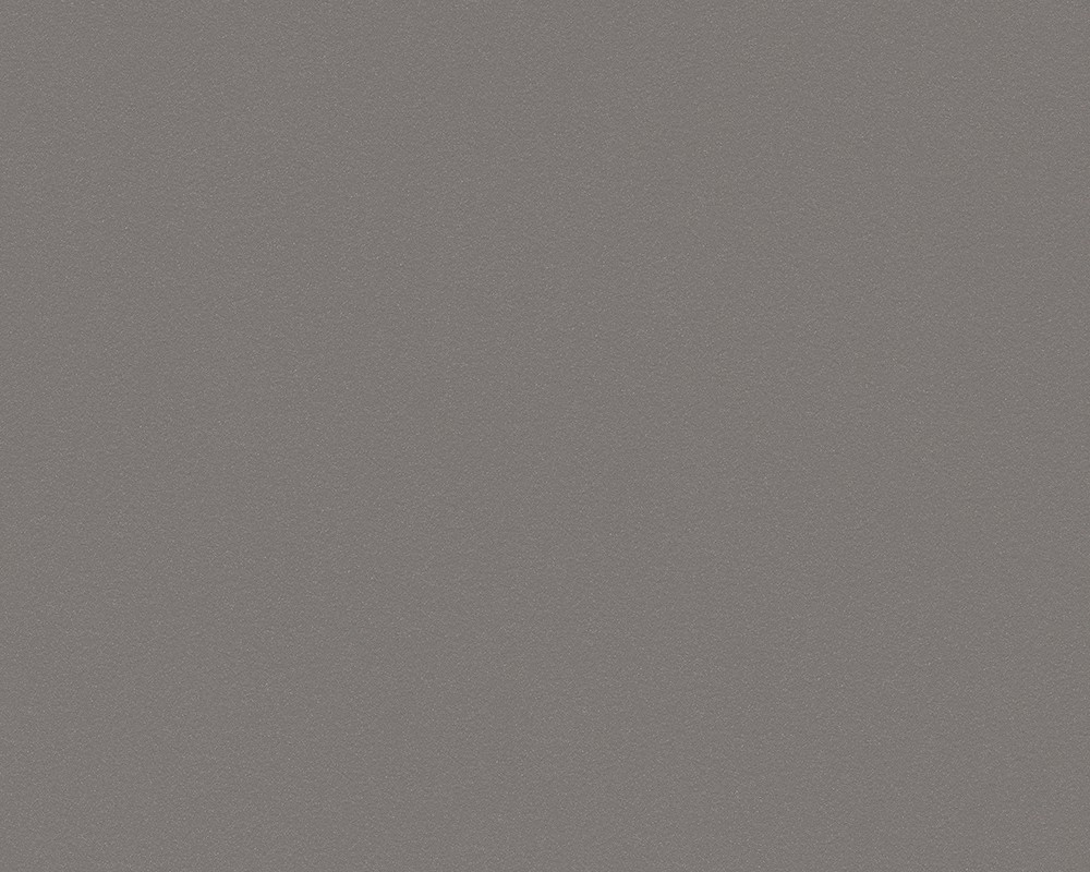 Tapete uni as creation spot grau glitzer 3032 40 for Tapete glitzer grau