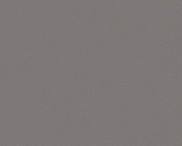 Wallpaper grey glitter plain Spot AS Creation 3032-40