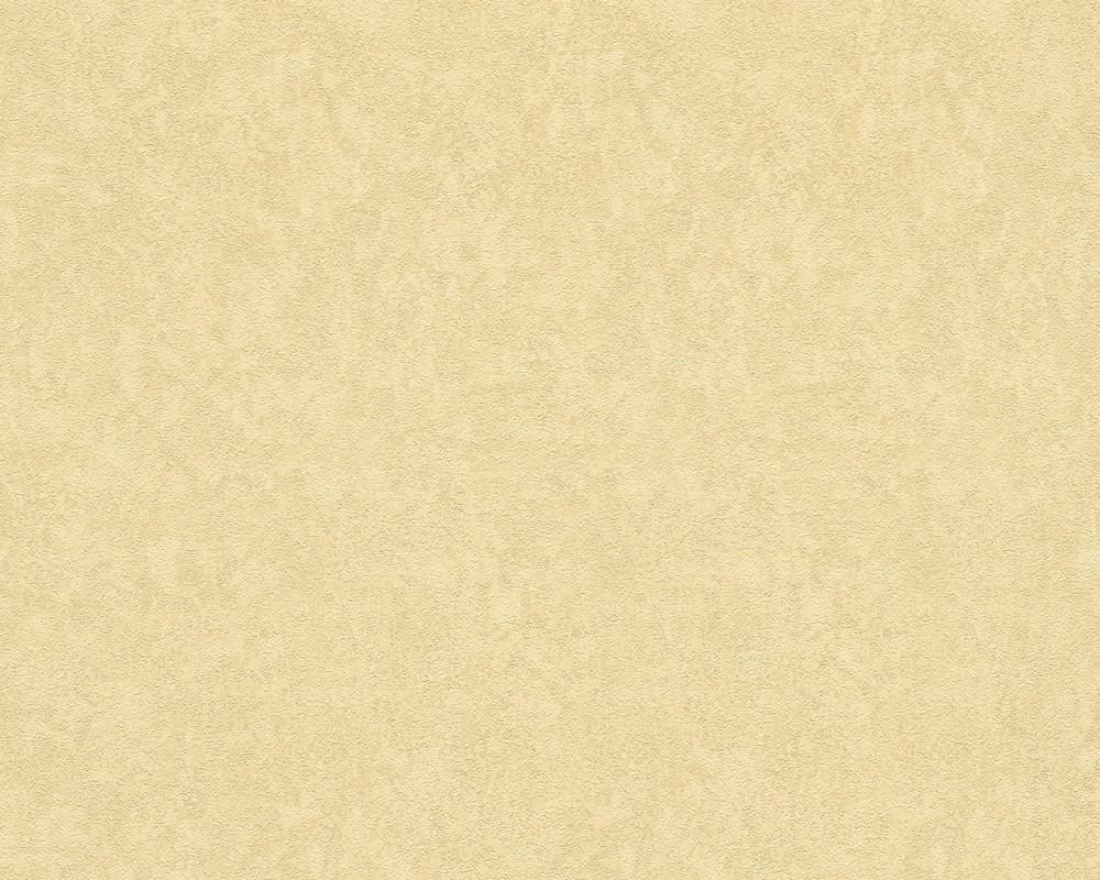 8e8346f33799 Wallpaper Versace Home plaster cream beige metallic 93582-1 001