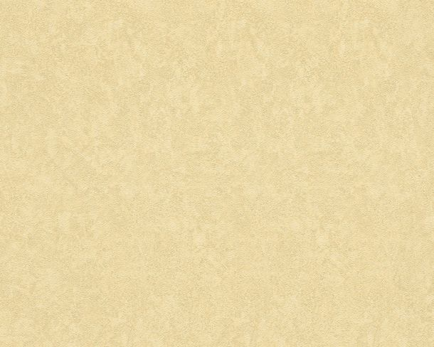 Wallpaper Versace Home plaster cream beige metallic 93582-1