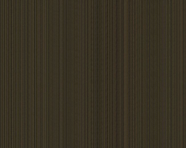 Wallpaper Versace Home texture design black metallic 93525-4