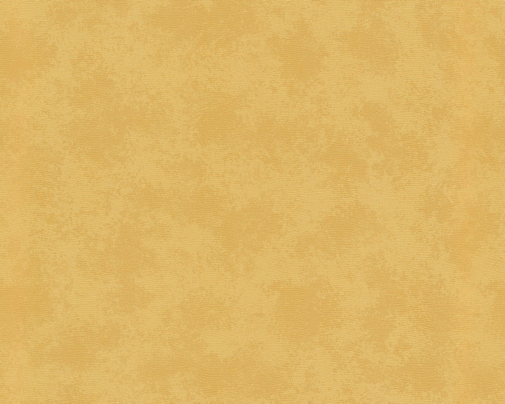 Wallpaper versace home plain texture gold 93570 2 for Wallpaper versace home