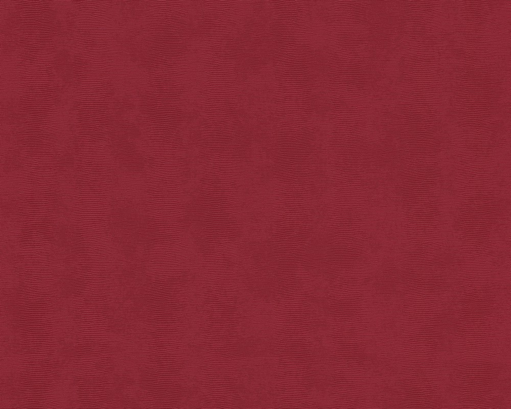 Wallpaper Versace Home Plain Texture Bordeaux 93570 4