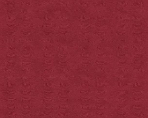 Wallpaper Versace Home plain texture bordeaux 93570-4