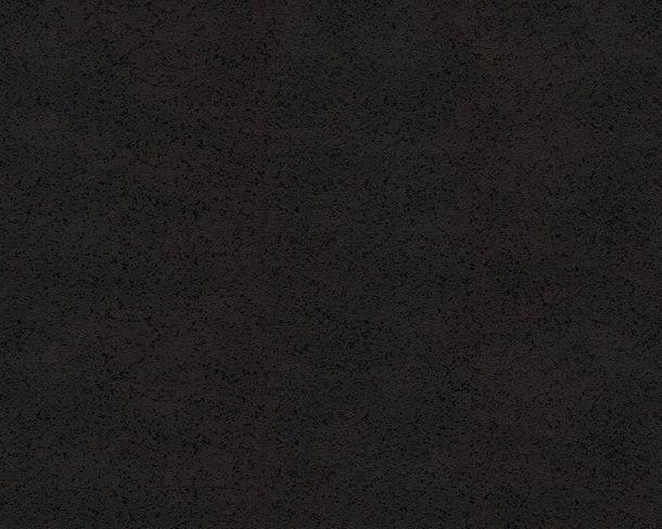 Vliestapete Versace Home Uni schwarz 93591-4 online kaufen