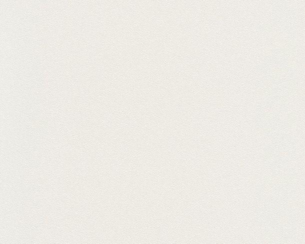 Vliestapete Versace Home Uni weiß 93548-1 online kaufen