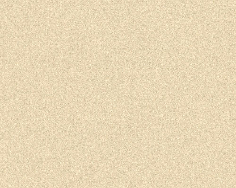Wallpaper Versace Home Plain Texture Cream Beige 93548 5