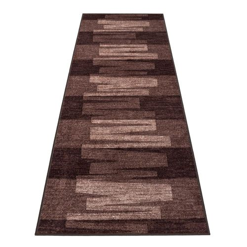 Runner Via Veneto stripes 80 cm 3 colors online kaufen