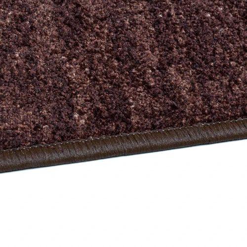 Teppichläufer Läufer Via Veneto Muster braun 100cm Breite online kaufen
