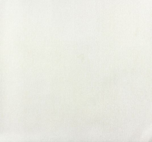 Marburg Wallpaper Astoria non-woven wallpaper 53725 plain cream  online kaufen