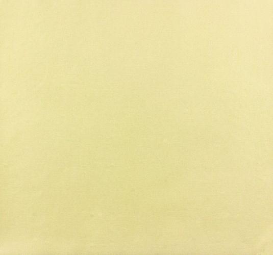 Marburg Astoria non-woven wallpaper 53744 plain yellow online kaufen