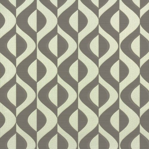 Wallpaper Rasch Bestseller retro wallpaper 773958 brown grey cream online kaufen
