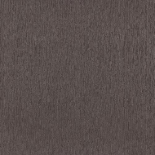 Endless Joy Rasch non-woven wallpaper 723908 plain structure dark purple online kaufen