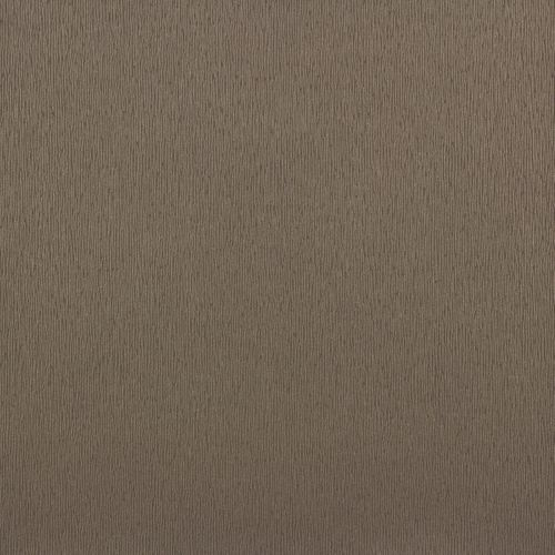 Endless Joy Rasch non-woven wallpaper 722796 plain brown  online kaufen