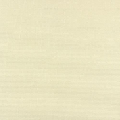 Non-woven Wallpaper Deco Chic Rasch wallpaper 728538 plain cream metallic online kaufen