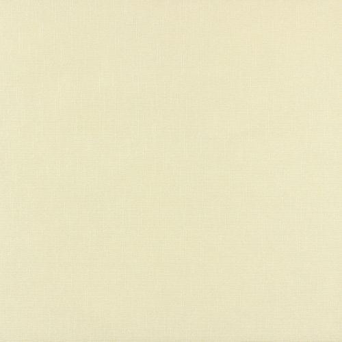 Non-woven Wallpaper Deco Chic Rasch wallpaper 728538 plain cream metallic online kaufen