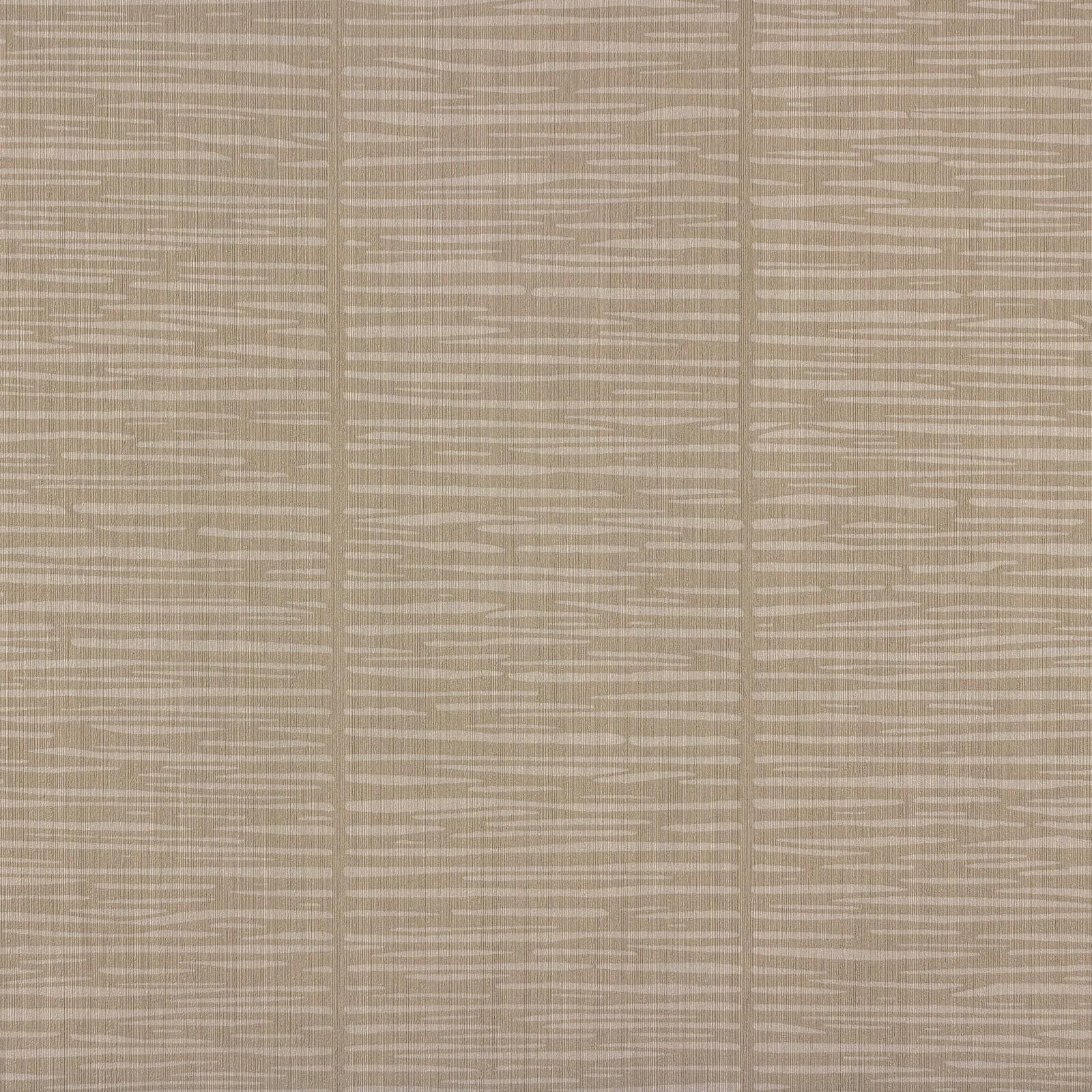 non woven wallpaper deco chic rasch wallpaper 728736. Black Bedroom Furniture Sets. Home Design Ideas