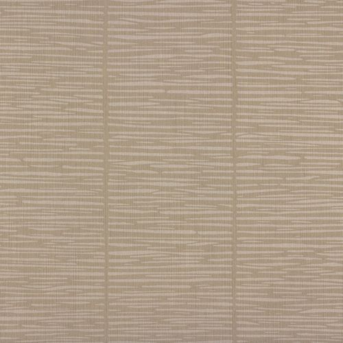 Non-woven Wallpaper Deco Chic Rasch wallpaper 728736 stripes modern beige