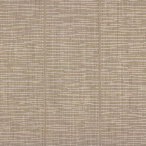 Rasch Tapete Deco Chic 728736 Streifen modern beige online kaufen