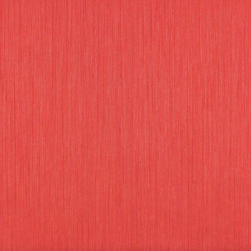 Vliestapete Marburg Uni rot Gina's 53834 online kaufen