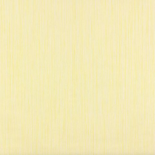 wallpaper Marburg GINA'S non-woven wallpaper 53844 plain pastel yellow online kaufen