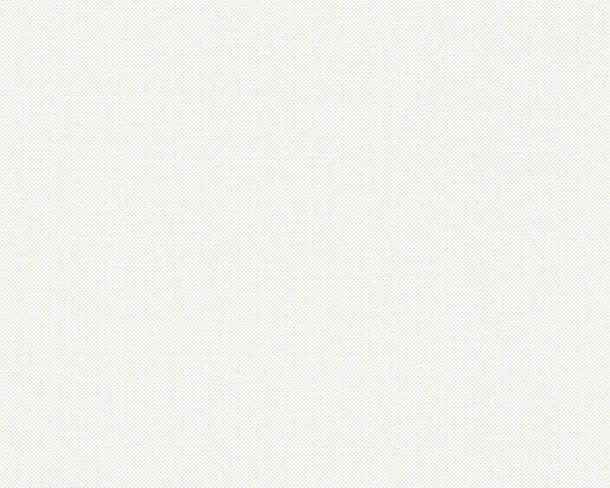 Tapete Michalsky High Rise Uni Design creme 93929-1 online kaufen