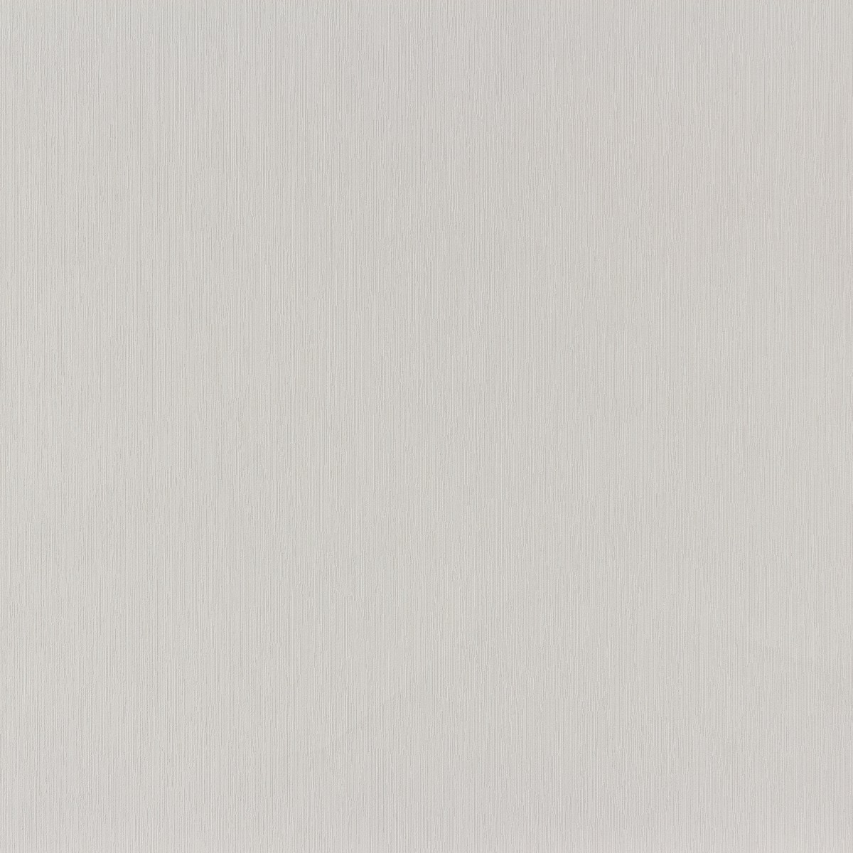 vliestapete uni grau wei di moda marburg 54201. Black Bedroom Furniture Sets. Home Design Ideas