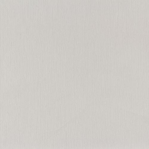 Wallpaper Marburg Di Moda 54201 non-woven structure grey white online kaufen