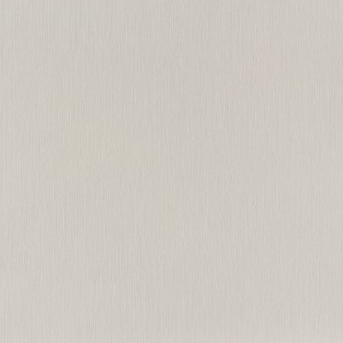 Wallpaper Marburg Di Moda 54202 non-woven structure cream white online kaufen