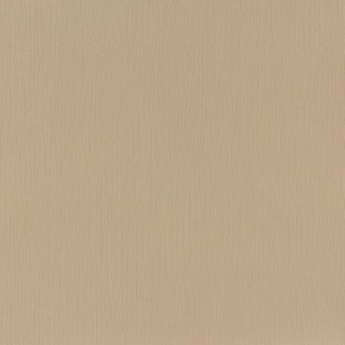 Non-Woven Wallpaper Lines Design cream beige 54206