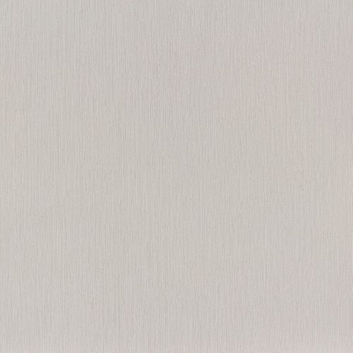 Wallpaper Marburg Di Moda 54210 non-woven structure light grey cream