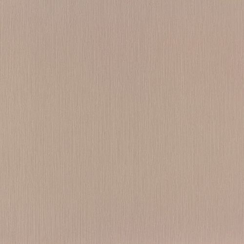 Wallpaper Marburg Di Moda 54213 non-woven structure grey beige