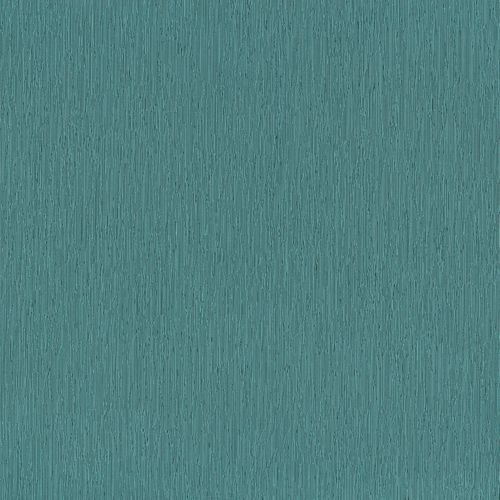 Wallpaper Marburg Di Moda 54214 non-woven structure blue anthracite online kaufen