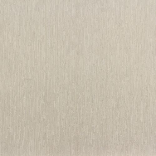Non-Woven Wallpaper Lines Design cream grey 54242 online kaufen