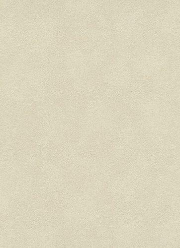 Vliestapete Palazzo Venezia Erismann 5771-02 Uni beige online kaufen