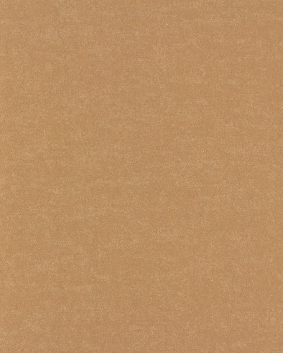 non woven wallpaper Elegant Shades Rasch Textil plain light