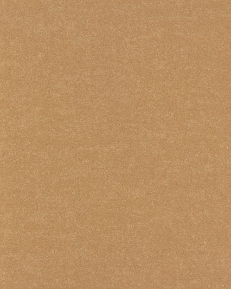 Non Woven Wallpaper Elegant Shades Rasch Textil 223490 Plain Light Brown 001