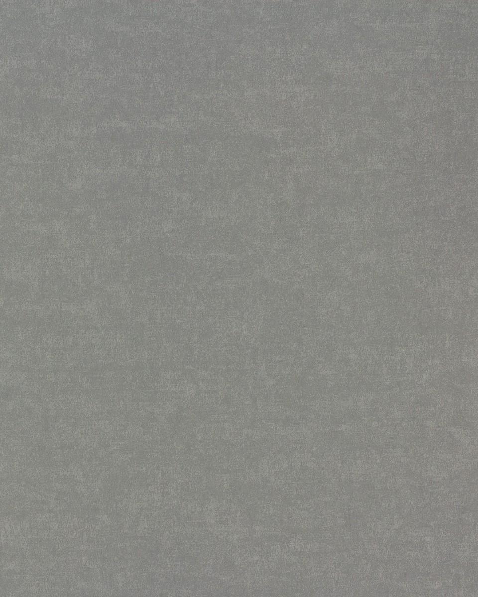vliestapete rasch textil uni grau 223520. Black Bedroom Furniture Sets. Home Design Ideas