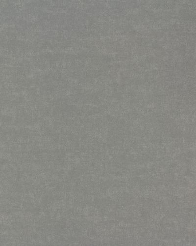 Wallpaper Rasch Textil plain design grey 223520