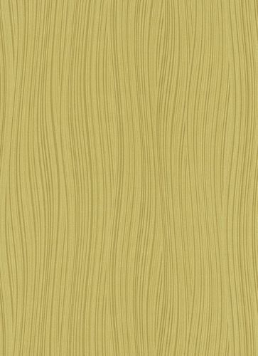 Wallpapers One Seven Five non-woven wallpaper 5806-30 580630 graphic gold online kaufen